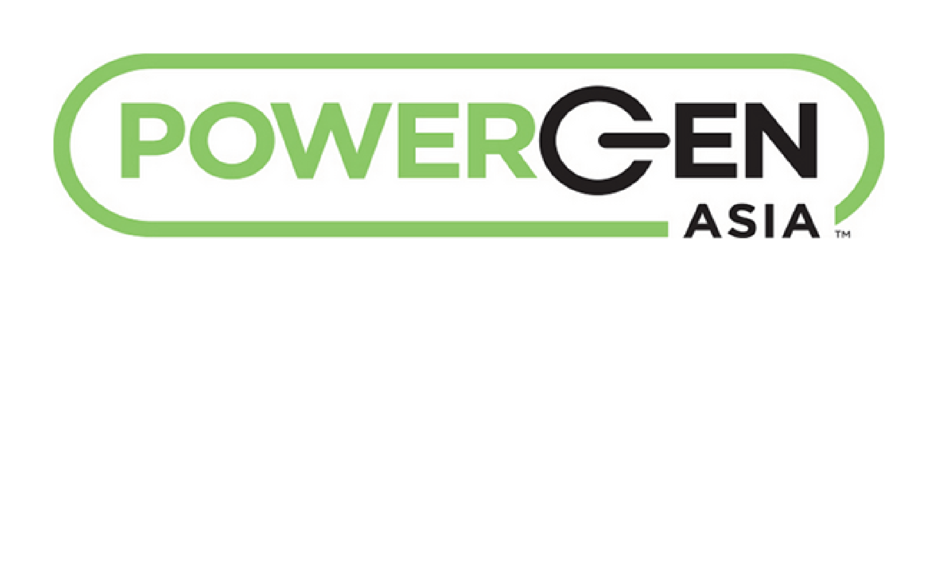 REXA to present at POWERGEN Asia