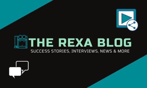 REXA Blog